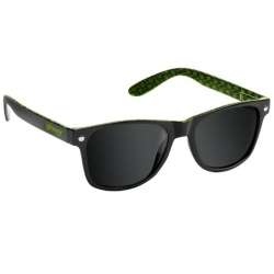 GLSY SUNNIES LEONARD KRONIK - Click for more info