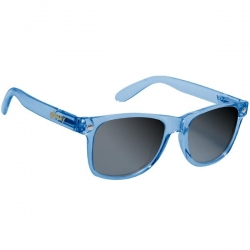 GLSY SUNNIES LEONARD BLUE ICE - Click for more info