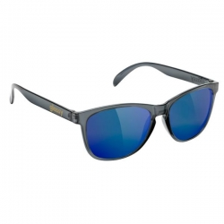 GLSY SUNNIES DERIC GRY/BLU MIR - Click for more info