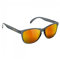 GLSY SUNNIES DERIC GRY/RED MIR - Click for more info