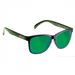 GLSY SUNNIES DERIC KRONIK - Click for more info