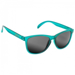 GLSY SUNNIES DERIC TIFF BLUE - Click for more info