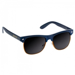 GLSY SUNNIES SHREDDER NVY/ORG - Click for more info