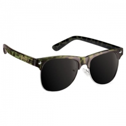 GLSY SUNNIES SHREDDER OLV/TORT - Click for more info