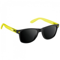 GLSY SUNNIES LEONARD BLK/YEL - Click for more info