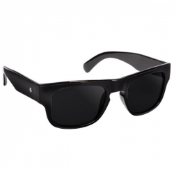 GLSY SUNNIES MARIANO BLK - Click for more info