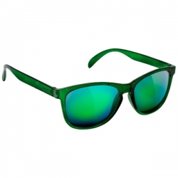 GLSY SUNNIES DERIC GLXY/JAWS - Click for more info