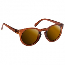 GLSY SUNNIES KIMKIM COFFEE - Click for more info