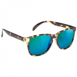 GLSY SUNNIES DERIC TORTOISE - Click for more info