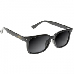 GLSY SUNNIES LOX BLK - Click for more info
