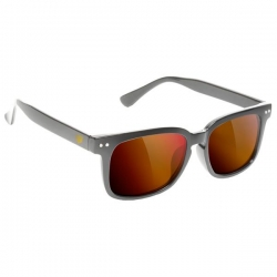 GLSY SUNNIES LOX BLK/RD MRR - Click for more info