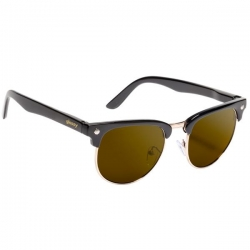 GLSY SUNNIES MORRISON BLK/BRN - Click for more info