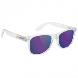 GLSY SUNNIES LEONARD CLR/BLU M - Click for more info