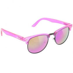 GLSY SUNNIES MORRISON PNK MRR - Click for more info