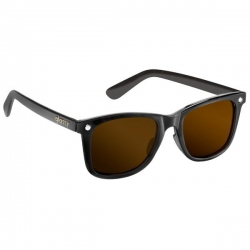 GLSY SUNNIES MIKEMO BLK/BRN - Click for more info