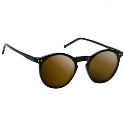 GLSY SUNNIES TIMTIM BLK/BRN - Click for more info