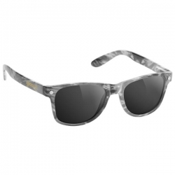 GLSY SUNNIES LEONARD SMOKE - Click for more info