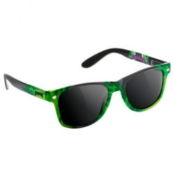 GLSY SUNNIES LEONARD REYES - Click for more info