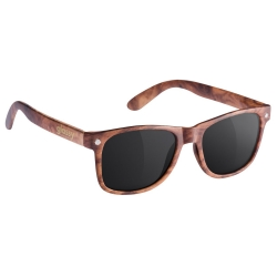 GLSY SUNNIES LEONARD WOOD - Click for more info