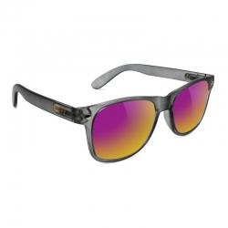 GLSY SUNNIES LEONARD GRY/PR MR - Click for more info