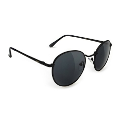 GLSY SUNNIES RIDLEY BLK - Click for more info