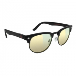 GLSY SUNNIES ATTACH GAMER BLK - Click for more info