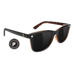 GLSY SUNNIES MIKEMO BK/TRT PRM - Click for more info