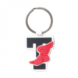 JT&CO KEYRING RUBBER - Click for more info