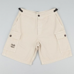 DEAR SHORT GHETTO WEAR OLV XL - Click for more info