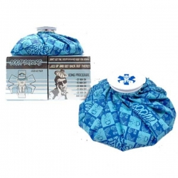 DSC ICE PACK - Click for more info