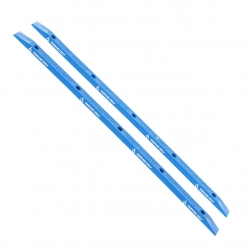 DSC RAILS BLUE CURB - Click for more info