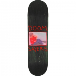 DSC DECK BECKY 8.28 - Click for more info