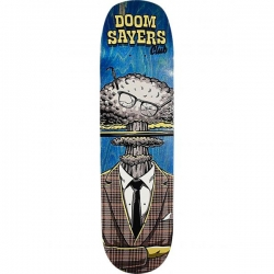 DSC DECK EXPLODER HEAD 8.4 - Click for more info