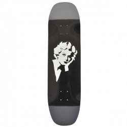 BLUE DECK J LEE HARLOW 8.5 - Click for more info