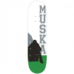 PRIME DECK MUSKA BOOMBOX 8.38 - Click for more info