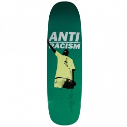 PRIME DECK ANTI RACISM  8.75 - Click for more info