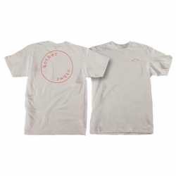 MTHR TEE ANTI CREME XL - Click for more info
