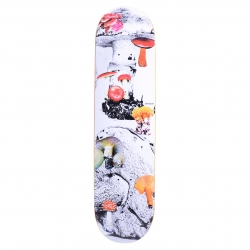 QSI DECK MUSH 8.0 - Click for more info