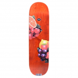 QSI DECK FRUIT 8.5 - Click for more info