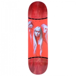QSI DECK CLAIRE 8.625 - Click for more info