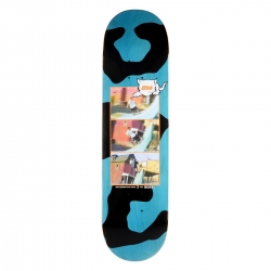 QSI DECK GUEST JOHNSON 8.375 - Click for more info