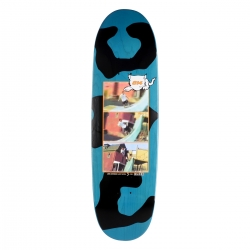 QSI DECK GUEST JOHNSON 9.0 - Click for more info