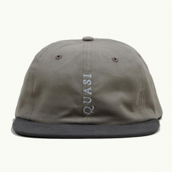 QSI CAP ADJ TRADEMARK MIST - Click for more info
