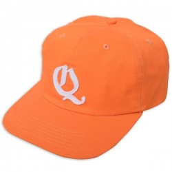 QSI CAP ADJ OE 6PNL ORG - Click for more info