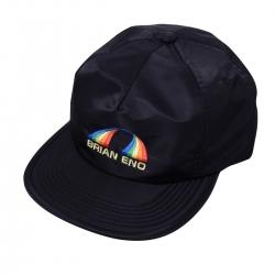 QSI CAP ADJ BRIAN BLACK - Click for more info