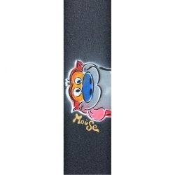 MOUSE GRIP STIMPY SHEET - Click for more info