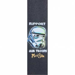 MOUSE GRIP TROOPS SHEET - Click for more info