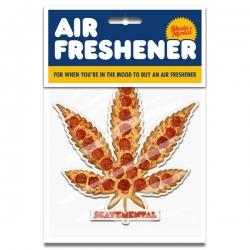 SKM AIR FRESH PIZZA LEAF - Click for more info