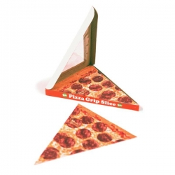 SKM GRIP PIZZA 20 SLICE PACK - Click for more info