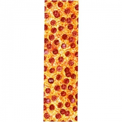 SKM GRIP PIZZA SINGLE SHEET - Click for more info